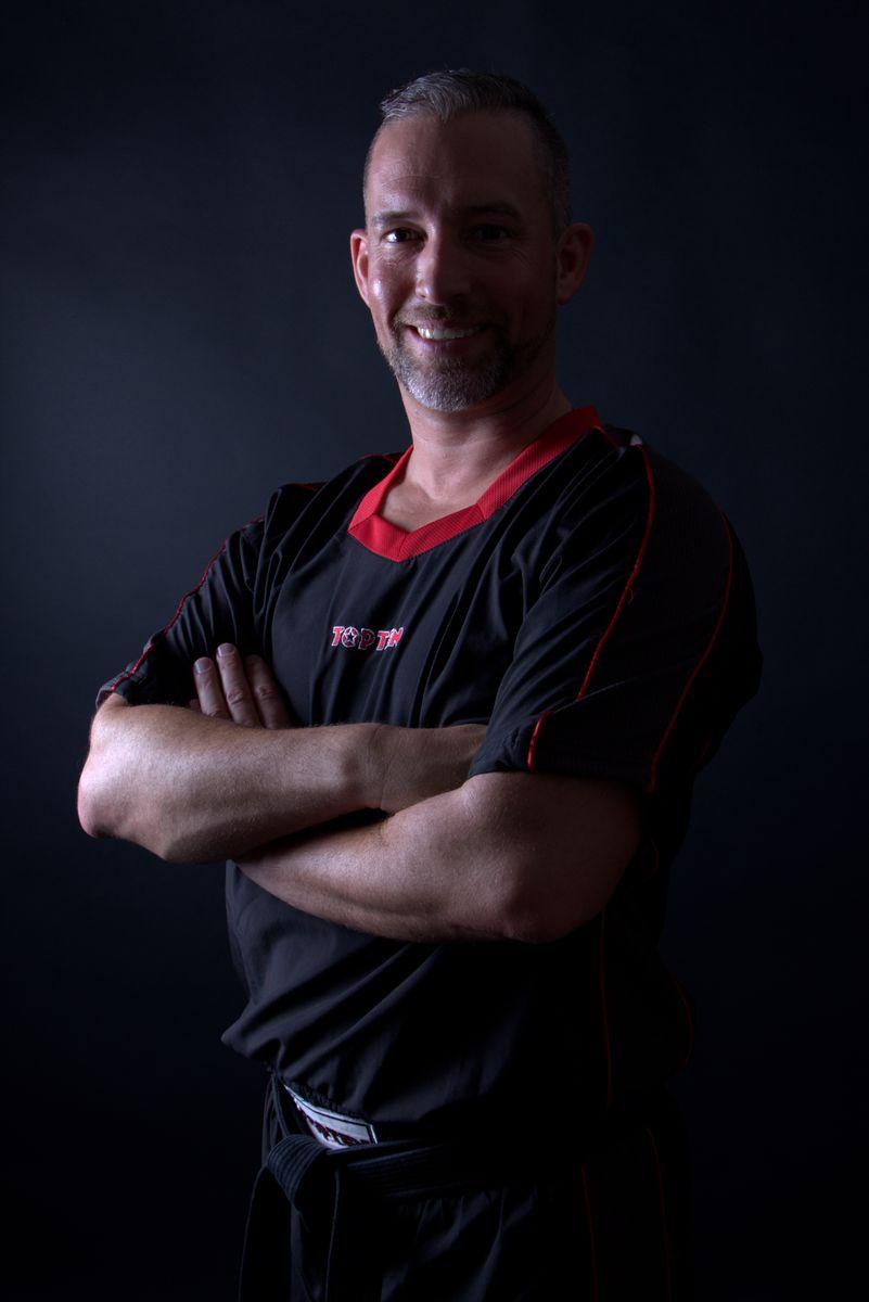 Nikolai Dumke