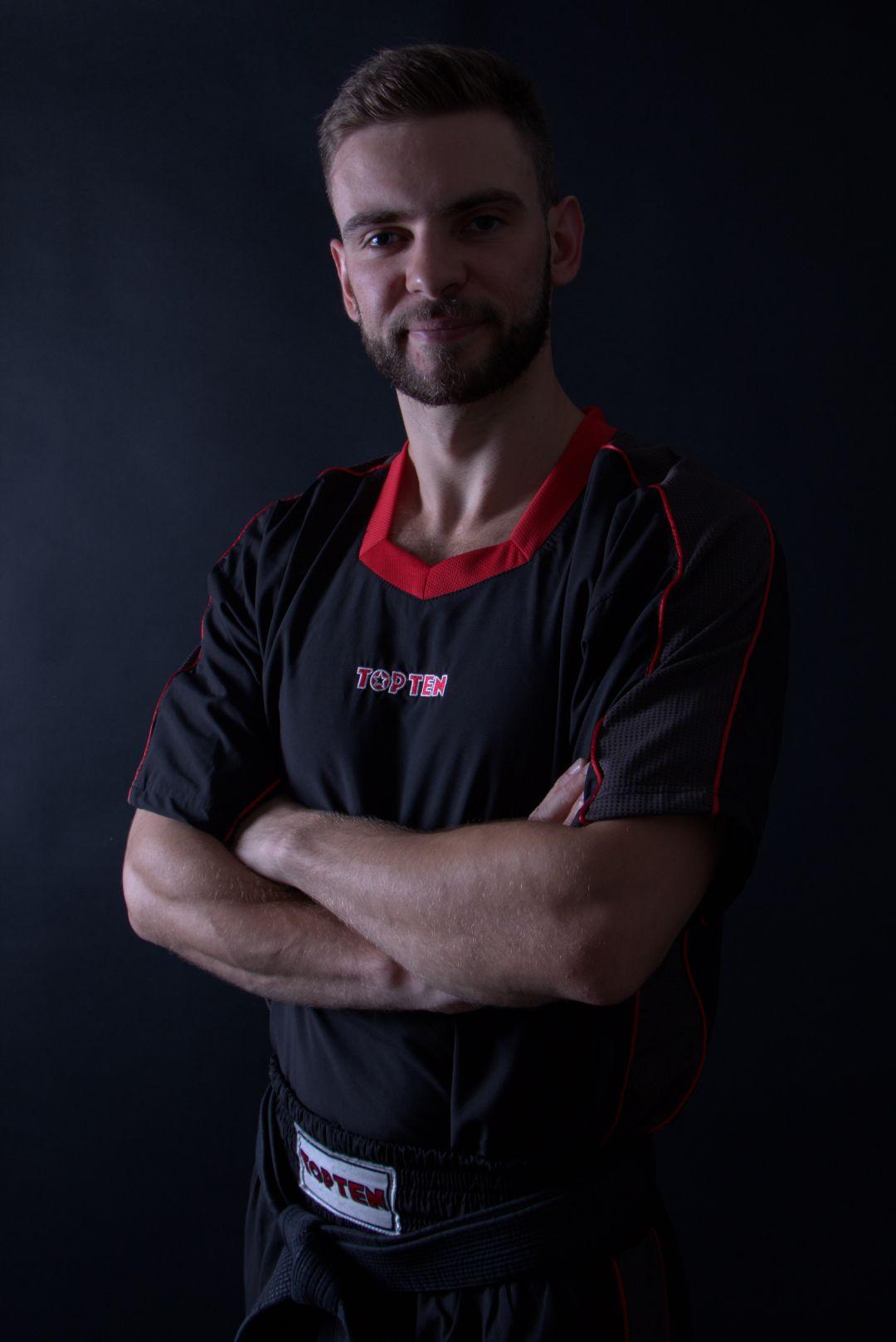 Denis Gilz