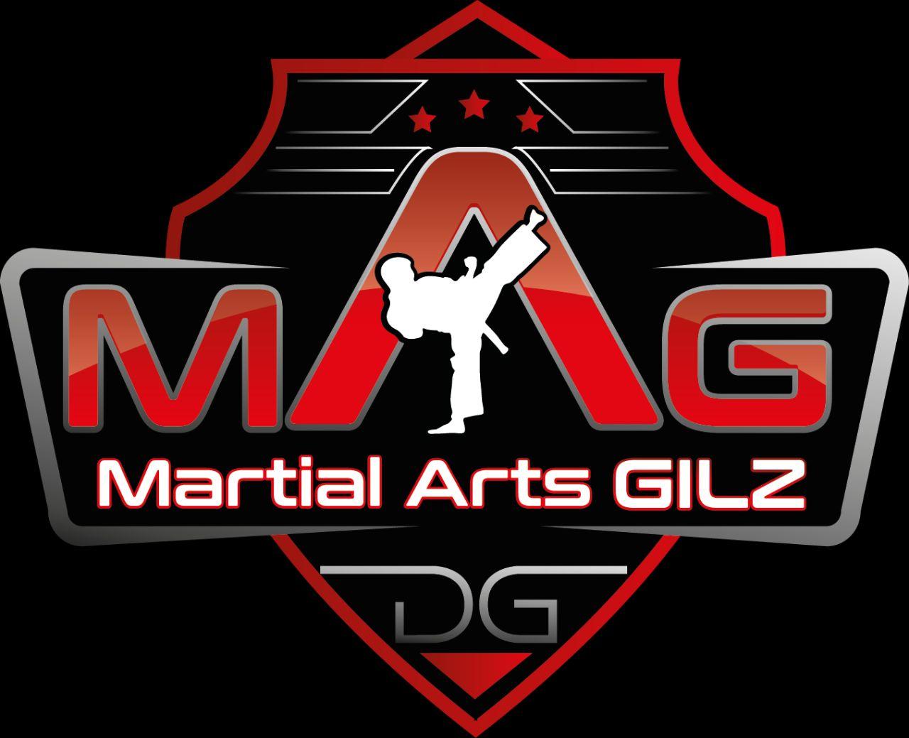 martial-arts-gilz.de